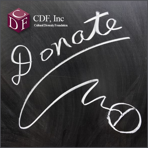 Give to CDF